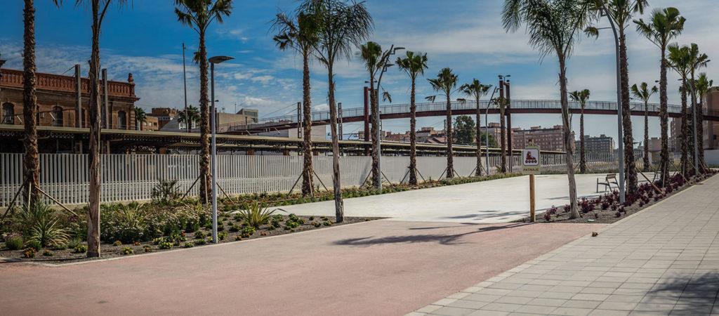 parque_estacion_2